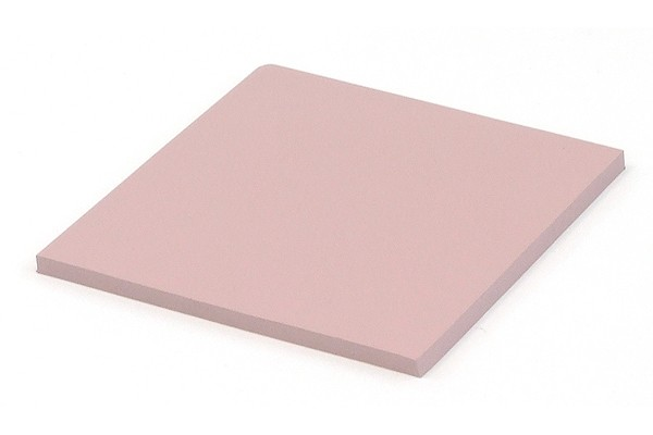 thermal pad 15x15x5mm (1 piece)