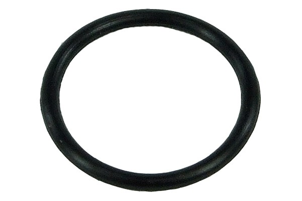 O-Ring 12,6x0,9mm (for 1013796 HDX 3)