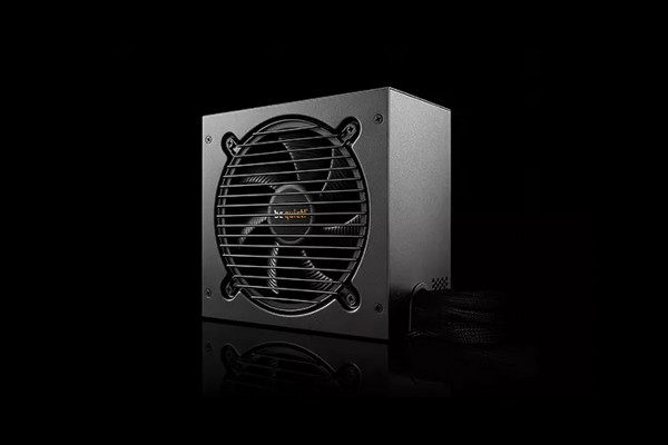 be quiet! PURE POWER 10 300W