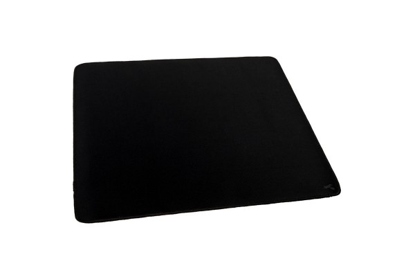 Glorious PC Gaming Race Stealth mousepad - XL - black