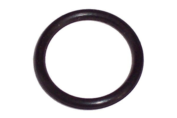 O-Ring 40 x 2mm (for many 50mm tube reservoirs)