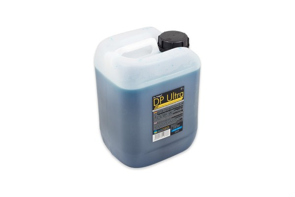 Aquacomputer Double Protect Ultra can - blue 5000ml