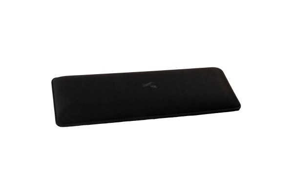 Glorious PC Gaming Race Stealth keyboard wrist rest Compact- TKL, black